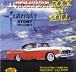 Vol. 2-All American Rock N Rol