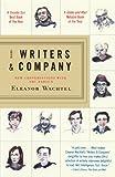 More Writers & Company: New Conversations with CBC Radio's Eleanor Wachtel