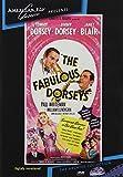 Fabulous Dorseys [Import]