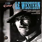 Western + DVD (le)