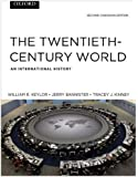 The Twentieth-Century World: An International History, Second Canadian Edition