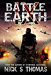 Battle Earth IX (Book 9)