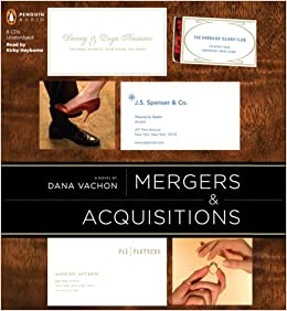 MERGERS BRUNER APPLIED ACQUISITIONS AND