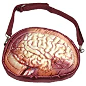 内臓ポーチ 脳