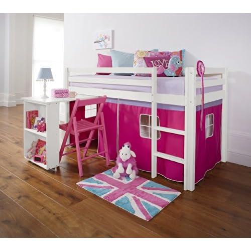 Best 10 Beds With Storage Underneath