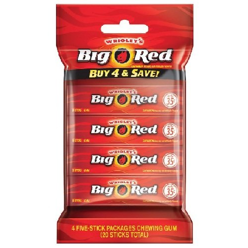 big-red-cinnamon-chewing-gum-4-x-5-stick-pack