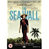 The Sea Wall ( Un barrage contre le Pacifique )par Isabelle Huppert