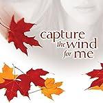 Capture the Wind for Me: Bradleyville Series, Book 3 | Brandilyn Collins