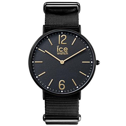 Ice-Watch unisex-Orologio da polso al quarzo in pelle CHL.B.PRE,36.N,15