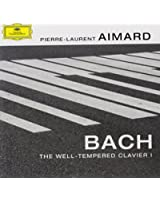 Bach, J.S.: the Well