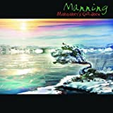 Margaret's Children by Manning [Music CD]