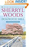 Dogwood Hill (A Chesapeake Shores Nov...