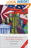 The Constitution of the United States of America: A Contextual Analysis (Constitutional Systems of the World)