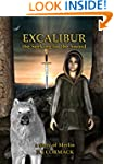 Excalibur: The Seeking for the Sword:...