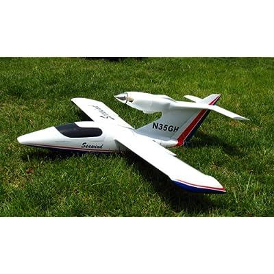 Kit ready to fly u818a