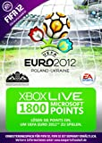Xbox 360 - Live Points