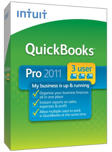 quickbooks pro 2010 multiple choice answers chapter 1 Intuit quickbooks pro 2010 early chapter books dieters prayer book spiritual power and daily encouragement multiple choice questions with answers on.