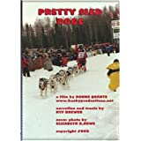 Pretty Sled Dogs ~ Karen Ramstead