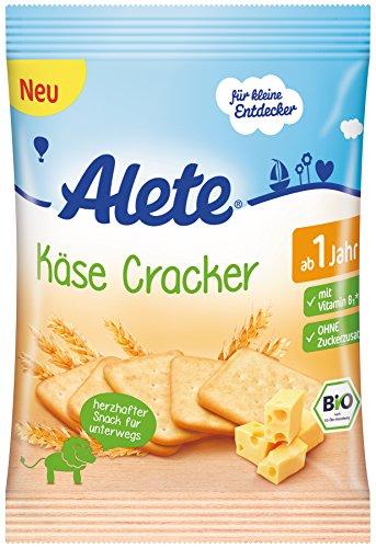 Alete-Kse-Cracker-8er-Pack-8-x-30-g