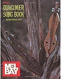 Mel Bay Dulcimer Song Book