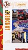 Londres par Mond�os