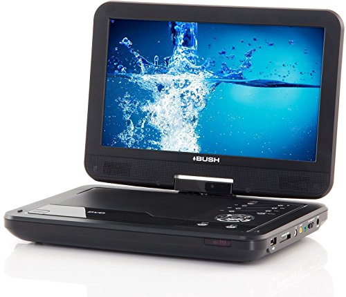 bush-10-portable-swivel-dvd-player-black