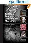 Equine Emergency and Critical Care Me...
