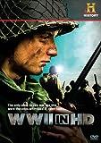 WWII in HD (DVD)