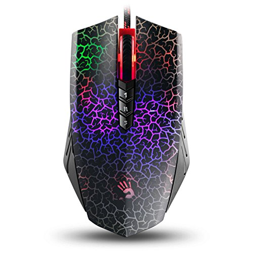 A70-Infrared-Micro-Adjustable-4000CPI-Gaming-Mouse-with-Advanced-Weapon-Tuning-Macro-Setting-Light-Strike-Fastest-Response-by-Bloody-Gaming