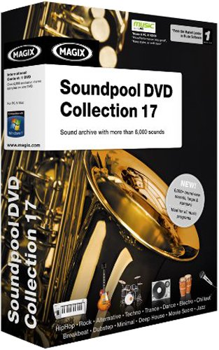 magix-soundpool-collections-17-pc