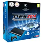 PlayStation 3 - Consola 12 GB + Pro E...