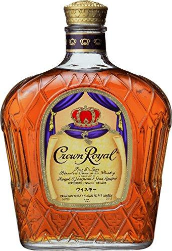 crown-royal-blended-canadian-whisky-kanada-07-l-von-crown-royal