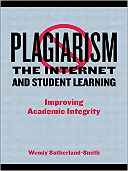 universities classes problems of plagiarism in academic writing