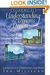 Understanding the Dreams you Dream Vo...
