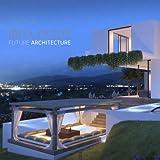 Ibiza Estate Future Architecture