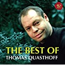Best of Thomas Quasthoff