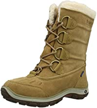 Karrimor Womens Cordova Ladies Weathertite Snow Boots