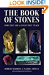 The Book of Stones: Who They Are and...