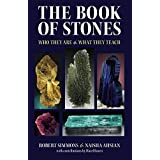 The Book of Stones: Who They Are and What They Teach ~ Hazel Raven