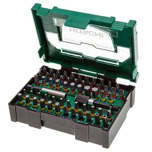 hitachi-40030024-stackable-accessory-bit-set-60-piece