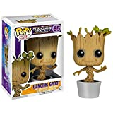 by FunKo  272 days in the top 100 (1215)Buy new:  $10.99  $10.96 161 used & new from $6.22