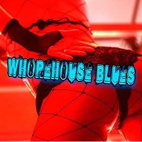 Mobile Whore
