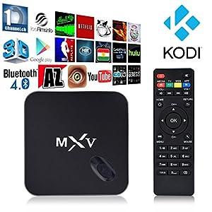 YUNTAB-TV-BOX-Quad-Core-Full-HD1080P-Box-TV-Android-44-H265-Flash-8-Go-WiFi-Streamer-3D-DLNA-Wimo-pour-Netflix-Youtube-SKYPE-Facebook-Twitter-Sortie-HDMI-AV-RJ45-LAN-OTG-Tlcommande-IR-Bluetooth-40