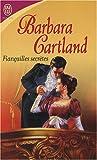 echange, troc Barbara Cartland - Fiançailles secrètes