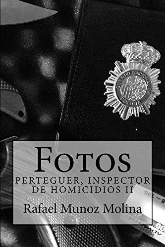 fotos-perteguer-inspector-de-homicidios-n-2