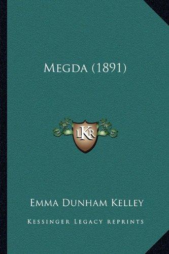Megda (1891) Megda (1891)