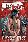 Hack/Slash - Vol. 1 - First Cut (Grap...