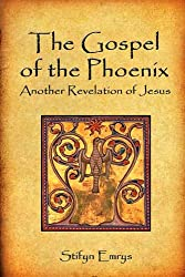 The Gospel of the Phoenix
