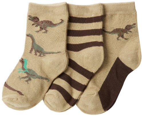 Dinosaur Clothes For Kids front-1024500