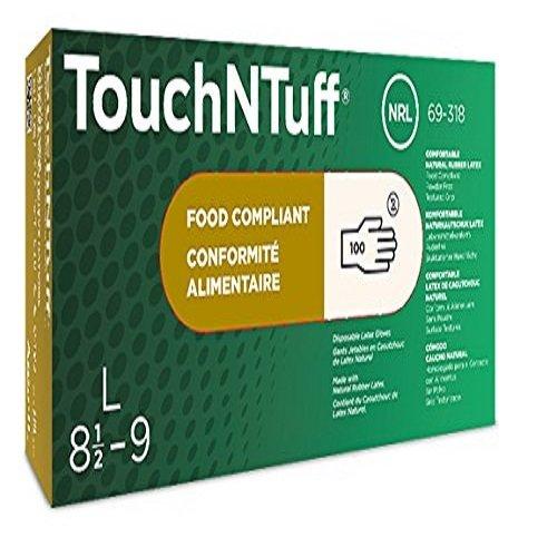 ansell-touchntuff-69-318-gants-en-latex-de-caoutchouc-naturel-protection-contre-les-produits-chimiqu